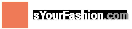 IsYourFashion.com